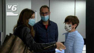 Nuevo canal de comunicación para informar de incidencias en Albacete