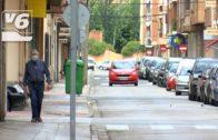 ¿Problemas para aparcar en los barrios Franciscanos y Fátima de Albacete? Aquí la posible solución