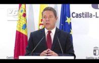 Se adelanta la vacunación para personas entre 40 y 49 años en Castilla-La Mancha