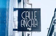 ¿Tendremos Feria en Albacete? Calle Ancha 20 de Mayo de 2021