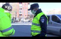 4.000 controles en Albacete en la última campaña y de alcohol y drogas