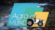 Agromundo 12 de Junio de 2021