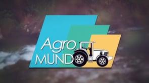 Agromundo 19 de Junio de 2021