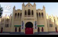 Albacete tendrá Feria Taurina en septiembre