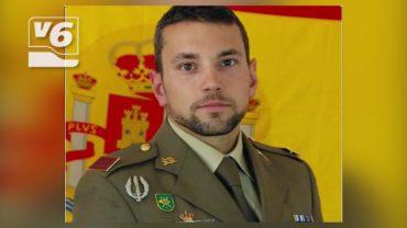 BREVES   Muere un militar hellinero en un accidente de paracaídas