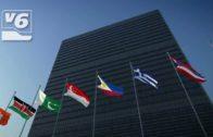 Globalcaja ofrece un nuevo servicio para las empresas