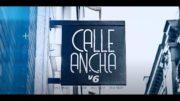Calle Ancha analiza el cambio de alcalde en Albacete