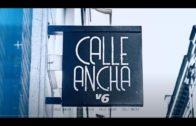 Calle Ancha 8 de Abril 2021