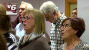 CULTURA   El Orfeón de La Mancha regresa con un homenaje a Francisco del Hoyo