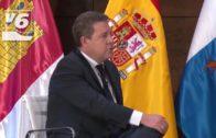 EDITORIAL | Castigo demoscópico a García-Page por su nefasta gestión Covid-19