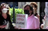 El PP lamenta la negativa de Sánchez para reducir el IVA en peluquerías