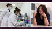 Estudia una profesión en EEP iGroup Albacete y asegura tu futuro laboral