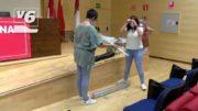 Jornadas en Albacete sobre una enfermedad que no tiene cura