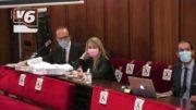 JUDICIAL   Caso Jairo: Un detalle sorprende a la Guardia Civil en río Júcar