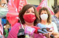 LABORAL | 16 albaceteños afectados por los despidos en BBVA