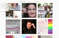 LGTBI |  'Mes del Orgullo' en Albacete con distintas actividades