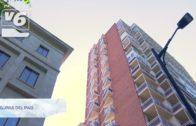 ACTUALIDAD | Albacete, entre las ciudades más seguras del país