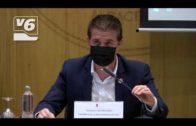 Convenio para evitar el apagón tecnológico en Castilla-La Mancha