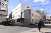 ¿Cuánto pagas por el alquiler de tu vivienda? Sube un 2,7% en Albacete