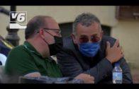 EDITORIAL | Un baño poco seguro para los albaceteños