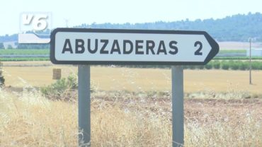 EDITORIAL | La tortuosa e infame carretera hacia Abuzaderas
