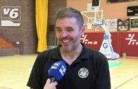 El Albacete Basket sueña con que este sea su año