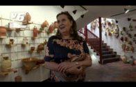 El Museo de Cerámica Nacional celebra su 40 aniversario en Chinchilla de Montearagón