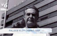 EDITORIAL | Emilio Sáez mete de asesor a su cuñado