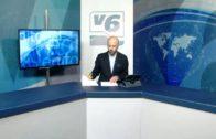 DEPORTES   Alfonso Serrano aclara que Jean Jules mejora y niega una posible vuelta de Tomeu Nadal
