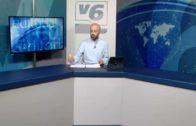 Informativo Visión 6 Televisión 29 de Junio 2021