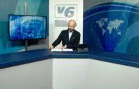 Informativo Visión 6 Televisión 1 de Julio 2021