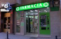 Los test Covid-19 llegarán muy pronto a las farmacias de Albacete