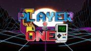 Player One 16 de julio de 2021