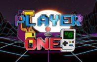 PLAYER ONE #45 | Ratchet & Clank, Playdate y el documental La quimio jugando se pasa volando