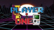 PLAYER ONE #49