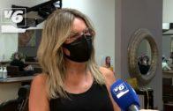 AL FRESCO | Araceli Moreno nos da pautas para cuidar el cabello en verano