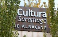 ALBACETE | La Universidad Popular oferta 247 cursos de larga duración