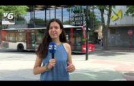 Ana Isabel, más de medio año desaparecida