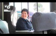 CAPITAL | El transporte urbano de Albacete no pagará el IVA y recupera miles de euros