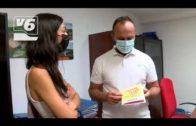 CCOO | Trabajadores de 'alto riesgo' en Albacete ante la ola de calor