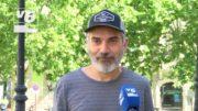 CULTURA | Fernando Alfaro regresa a Albacete por todo lo alto