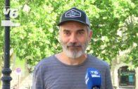 CAPITAL | La DGT refuerza su plantilla, con un examinador más en Albacete