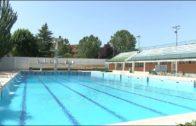 EDITORIAL   Incívicos arruinan el día a bañistas en las piscinas de Albacete