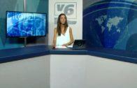 Informativo Visión 6 Televisión 27 de Septiembre 2021