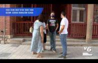 'Operación ladrillo' para remozar la parroquia de San Pablo en Albacete