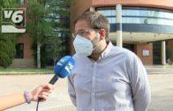 """#SaludSinBulos advierte: """"Un nuevo canal negacionista español nace cada día"""""""