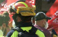 SINDICATOS | Los trabajadores de GEACAM mantienen la huelga