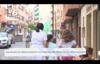 """EDITORIAL   El alcalde de Albacete impone una peatonalización """"mal entendida"""""""