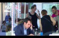4 de cada 10 jóvenes albaceteños abusan de las bebidas energéticas