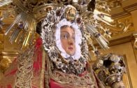 Programa especial dedicado a la Virgen de los Llanos y a las actividades de la NO FERIA